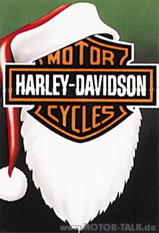 Harley Davidson Online Gift Card - 63182 hd christmas cards merry x mas harley davidson 204272716