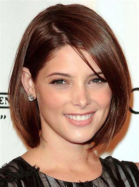 side pictures of bob haircuts fashionable medium bob haircuts 2016 hairstyles 2017 new