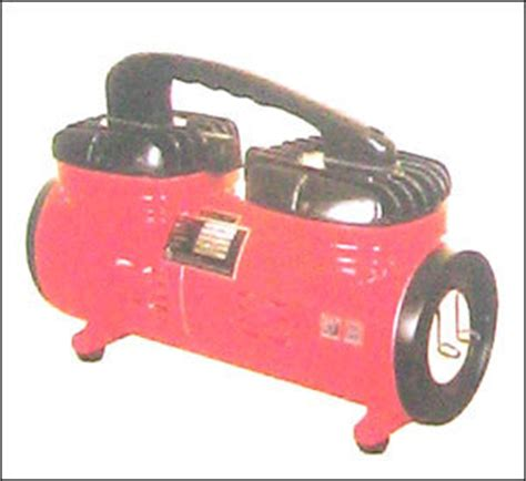 diaphragm type free air compressor in mumbai maharashtra india high speed appliances