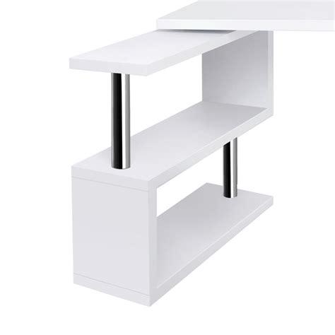 Swivel Laptop Desk Swivel Computer Desk Desk Swivel 352wh Ab 01 Jpg Myplanningworld Furniture Stores Furniture