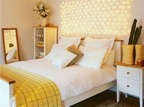 wall fairy lights bedroom fairy lights in wall bedroom home decorating ideas