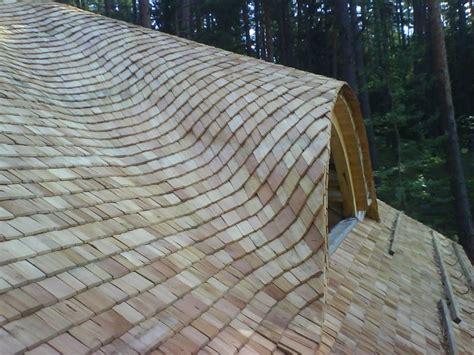 larch shingles boards tarasowe ogłoszenia branży drzewnej giełda drewno pl