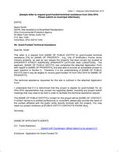 Pwc Cover Letter by Buy Original Essay Cover Letter To Pwc