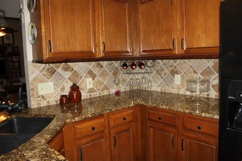 solid wood kitchen cabinets for long term investment remodel kitchen with natural wooden cabinets and square
