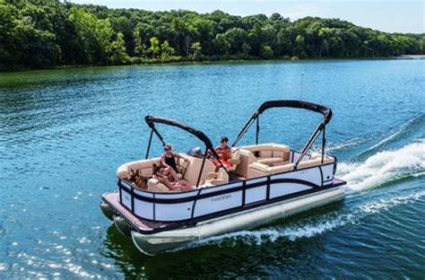 driftwood boats for sale driftwood boats for sale