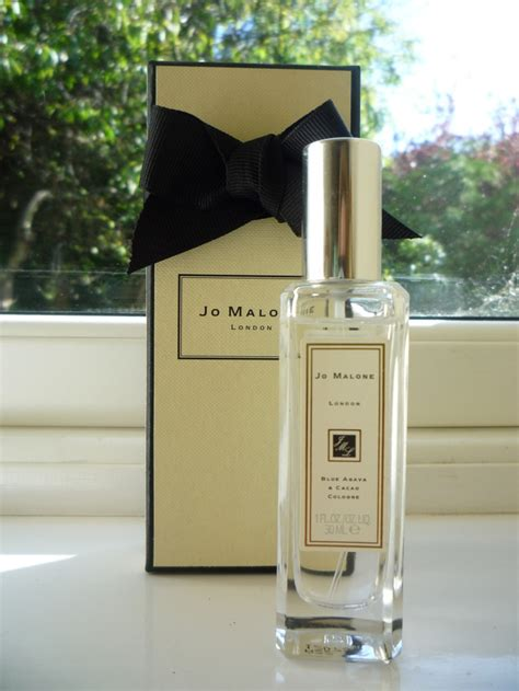 Parfum Bravas Blue Ba 57 best images about jo malone my favorite on dr oz water and blossoms
