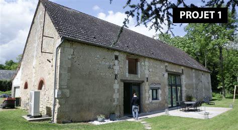 Cout Rehabilitation Grange by Prix De La R 233 Novation La Grange De Bourges