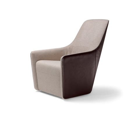 armchair lounge foster 520 armchair lounge chairs from walter knoll
