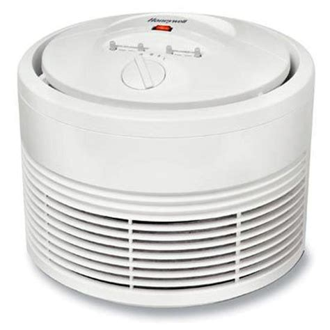 air purifiers enviracaire 174 small room air purifier with 360 186 air intake by honeywell