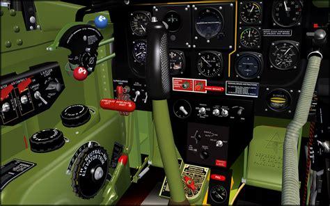 flightcom flight simulator add ons  fsx  prepard