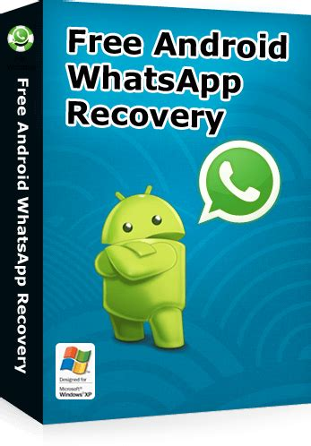 free android recovery any ios drive android card windows mac data recovery tools tenorshare