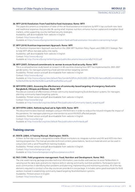 nutrition research papers nutrition research paper pdf