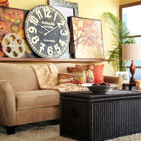 Home Decor Calgary Stores by Pier 1 Imports Austin Tx