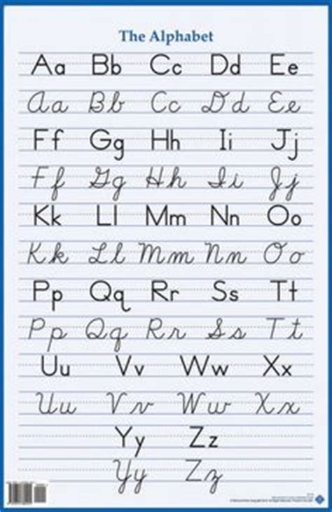 supplement 3 letters cursive writing worksheets printable capital letters 4