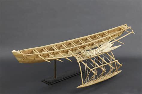 Wakai Wakal Replika Replica Murah colombie britannique