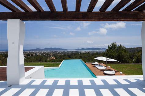 ibiza buy house buy house ibiza 28 images luxury villa with minimalist design in san jose ibiza
