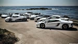 Maserati Vs Vs Lamborghini Lamborghini Vs Wallpapers Hd Wallpaperscharlie