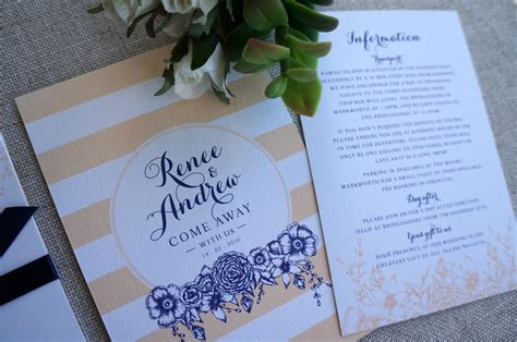 Paper Store Wedding Invitations by Custom Wedding Invitation Paper Store