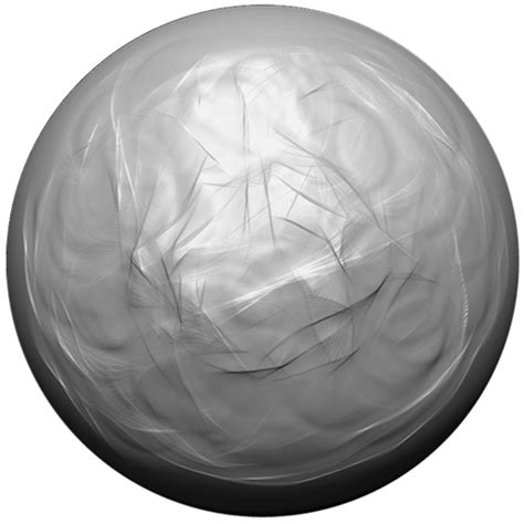 Mat Cap by Zbrush Brushes Zbrush Guides