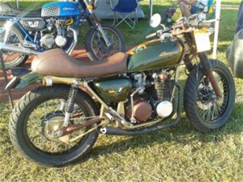 custom motorcycle builder cold hearted custom cycles nj