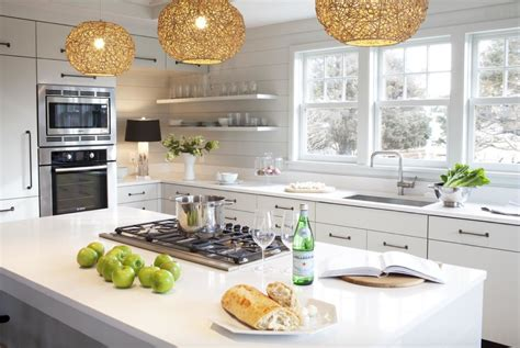 Impressionnant Les Decoratives Tendance Cuisine #5: Capture-d%E2%80%99e%CC%81cran-2015-06-09-a%CC%80-15.32.03.png