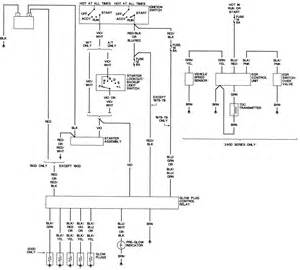 wiring diagram 1983 mercedes 300d wiring get free image about wiring diagram