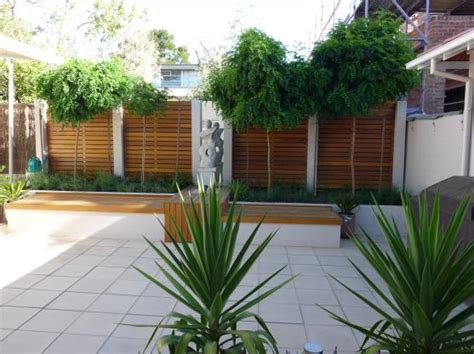 paved backyard ideas paving design ideas get inspired by photos of paving