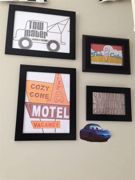 disney cars bedroom theme best 25 disney cars bedroom ideas on pinterest disney cars room boys car bedroom