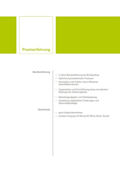 Bewerbungsunterlagen Vorlagen 21 Motivationsschreiben Bewerbung Vorlagen