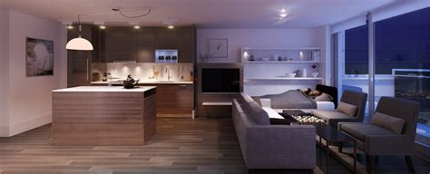 making the most of small spaces making the most out of small apartments using