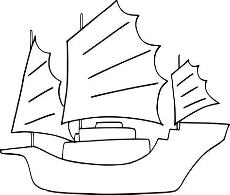 dessin bateau de course frais coloriage 224 imprimer bateau de course