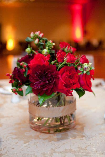 toni  marvins wedding harvey design event  floral