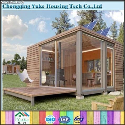 comprar casa en 2015 2015 china casas prefabricadas casa de contenedor o