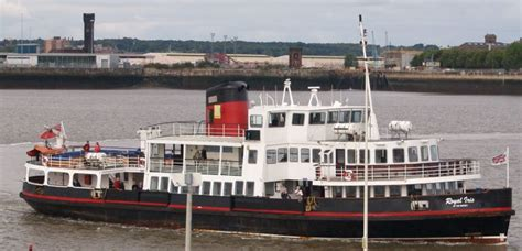 ferry boat liverpool liverpool 15 pictures ferry trip across the river mersey