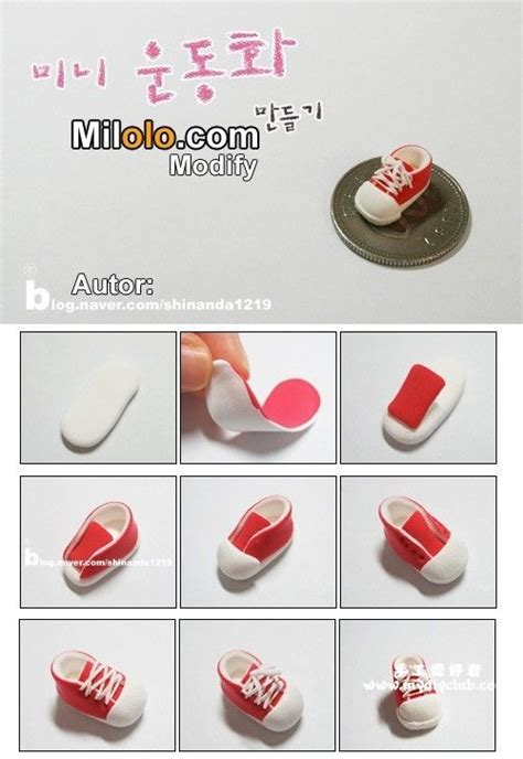 templates for clay projects clay polymers and fimo on pinterest