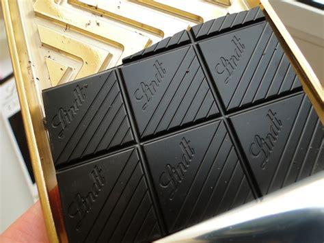 top 100 chocolate bars my top 5 european dark chocolate bars fitnesstreats com fitnesstreats com