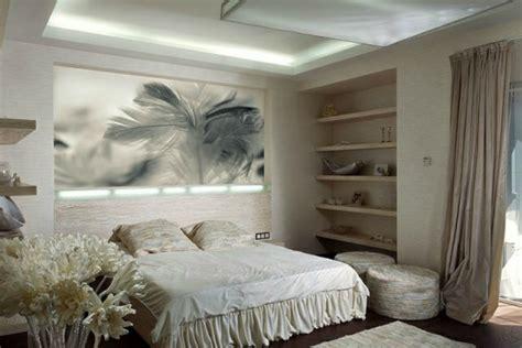 des tableaux pour une chambre 224 coucher le vent et lou