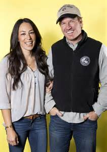 hgtv s fixer is must see tv for its growing fan