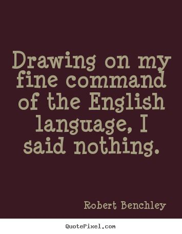 biography of english language asian famous inspirational quotes about life quotes
