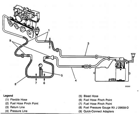 chevy s10 2 2 engine diagram images