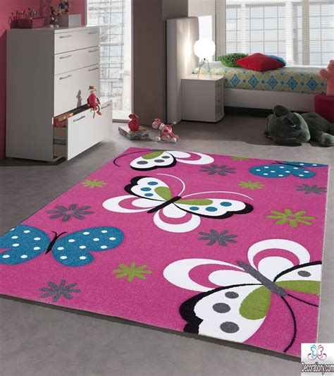 girls bedroom rug area rugs for kids 30 adorable area rugs for girls bedroom
