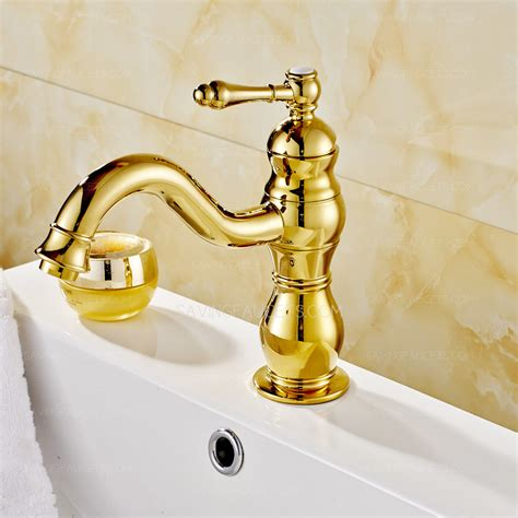 bathroom faucets for sale vintage bathroom faucets sale contemporary vessel
