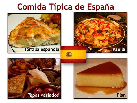 videos de cocina tradicional espa ola comidas tradicionales en latino am 233 rica ppt video online