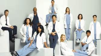 All Episodes Of How To Get Away With Murder by Grey S Anatomy Season 13 Winter Premiere Delayed