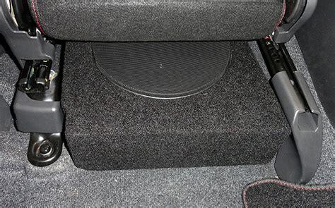 Meningkatkan Kualitas Peredam Suara Speaker Innova tips upgrade audio standar toyota daihatsu terios blackxperience
