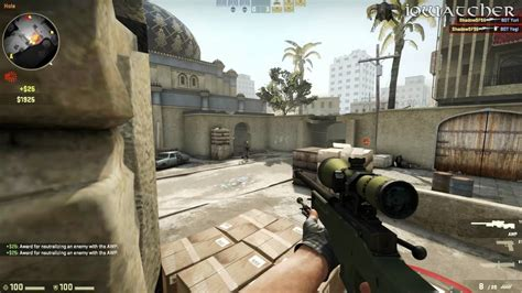 linux cs go gameplay cs go gameplay counter strike global offensive gameplay