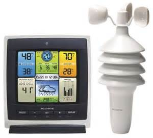 home weather station reviews reviews of the best wireless home weather stations 2017 2018