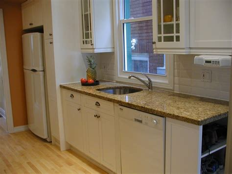 redesigning a kitchen redesigning a small galley kitchen galley kitchen designs awesome small galley kitchen remodel