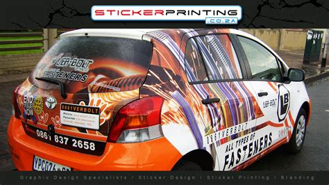 cool wrapped cool car wrap ideas www imgkid com the image kid has it