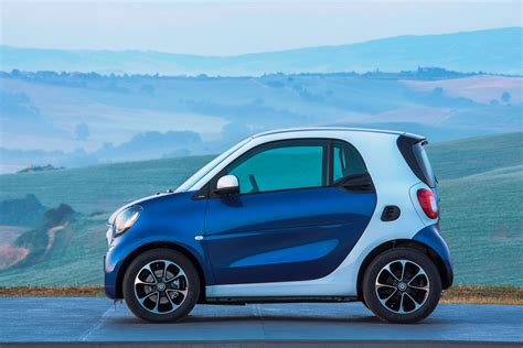 2 door compact cars 100 2 door compact cars list of the smallest cars